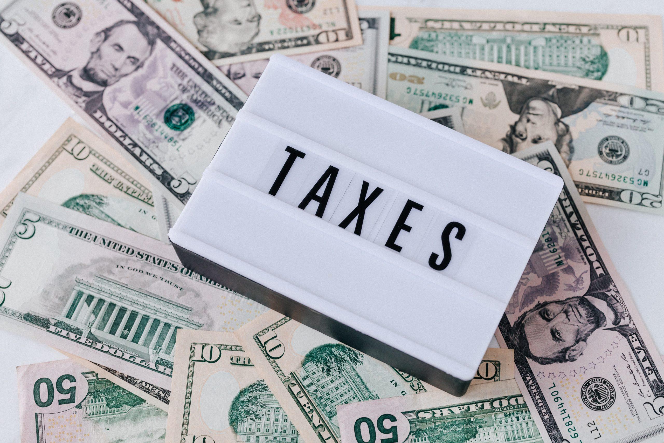 住宅ローン減税等を延長へ 国土交通省